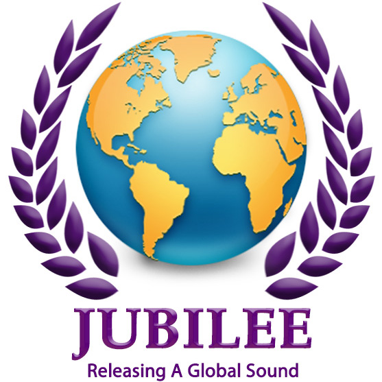 Jubilee International Ministries